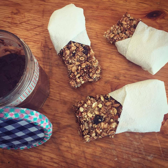 idees-collations-healthy-barres-cereales-goldandgreen