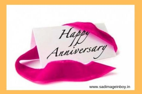 Wedding Anniversary Wishes Image Wallpapers Download For HD
