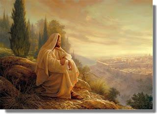 Сегодня Бог проснулся утром рано…