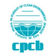 www.emitragovt.com/2017/11/cpcb-recruitment-career-govt-jobs-notification
