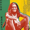 (New release) Download Koffee - Lockdown