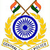 Central Reserve Police Force (CRPF) Recruitment for 1412 Head Constable Posts 2020