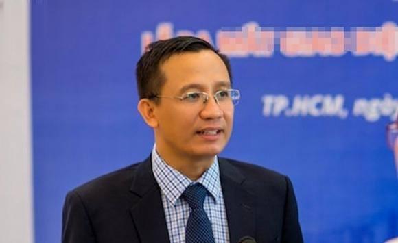 Vợ Tiến sĩ Bùi Quang Tín gửi đơn yêu cầu khởi tố vụ án, CA nói chưa nhận được