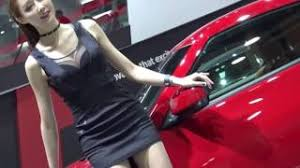 Photo of คาสิโน ออนไลน์ ที่ดีที่สุด LUCKY-Niki sport788 ซับแจ็คพ็อต แล