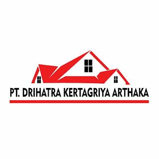 Lowongan Kerja Arthaka Group April 2020