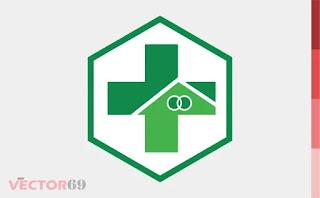 Logo Puskesmas - Download Vector File PDF (Portable Document Format)