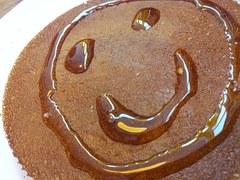 Great North Walian Pancake Joints : Dutch Pancake House