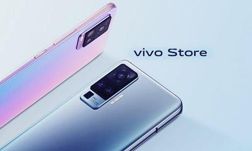 Foto Review Cara Cek Keaslian HP Vivo Asli atau Palsu Secara Online Terbaru - www.herusetianto.com