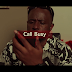 VIDEO | Weusi Ft. Khadija Kopa – Penzi La Bando (Mp4) Download
