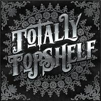 http://totallytopshelf.weebly.com/