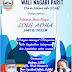 Pemerintah Nagari Parit Mengucapkan, Selamat Hari Raya Idul Adha 1442 H