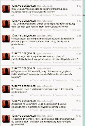 mustafaselanik3+mustafa+sarıgül+tweetleri