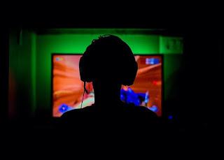 7 Manfaat Positif Bermain Game Online Yang Harus Anda Ketahui