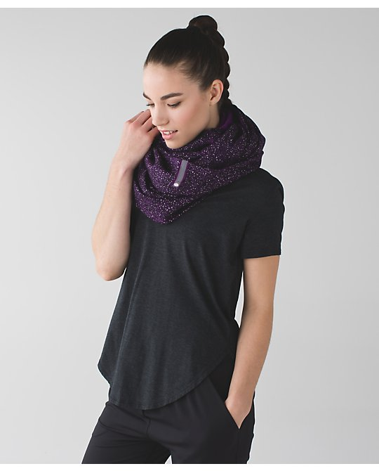 lululemon fleece-vinyasa