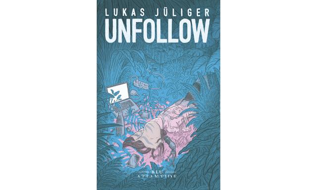 lukas-jueliger-unfollow