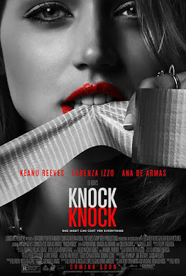 knock knock full movie free download moviescounter