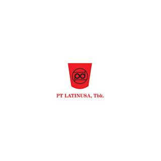 Lowongan Kerja PT. Latinusa Tbk Terbaru