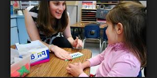 Permainan Anak Balita Yang Mendidik Agar Cepat Tumbuh Cerdas