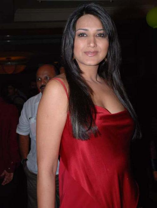 Sonali bendre hot sexy