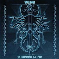 """Ο δίσκος των Wino """"Forever Gone"""""""