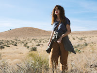I Love Dick Kathryn Hahn Image 2 (7)
