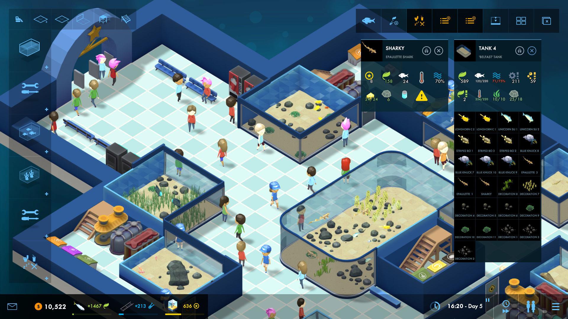 megaquarium-pc-screenshot-01
