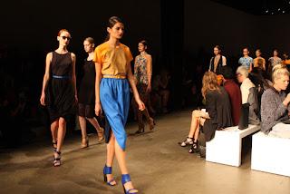 2020 - 2021 Fashion Trends : Spring / Summer Fashion trends 2020- 2021 c label ashish kumar
