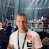 Петро Іванов  підписав контракт з відомою німецькою промоутерською кампанією