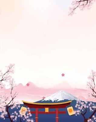 Novel One More Time Karya Leony Sinta Kurnia Full Episode