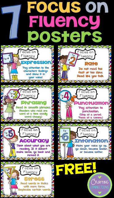 Revered image pertaining to printable reading fluency games