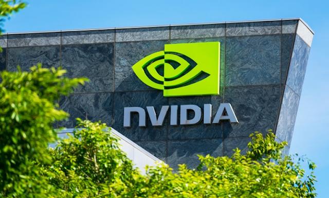Nvidia تطلق لعبة البث على iPhone ، Fortnite في كمين