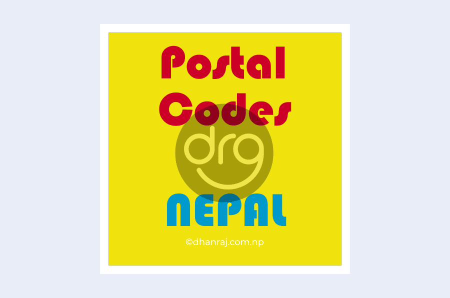 postal-codes-of-nepal-dhanrajs-blog
