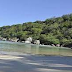 Agrimensor enfrenta cargos por  acusaciones de deslindes fraudulentos en las playas de punta Rucia y la ensenada  en Puerto Plata