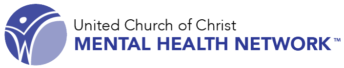 UCC Mental Health Network