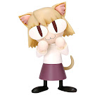 Nendoroid Melty Blood Neko Arc (#001) Figure