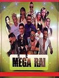 Compilation Mega Rai 2019