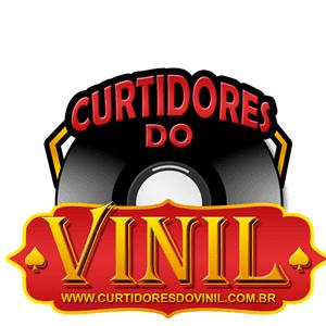 Ouvir agora Rádio Curtidores do Vinil - Web rádio - Duque de Caxias / RJ