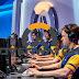 Blizzard នឹងត្រៀមបង្កើតការប្រកួត League សម្រាប់ Overwatch ឆ្នាំក្រោយ ដើម្បីស្វែងរកកីឡាករអាជីព!