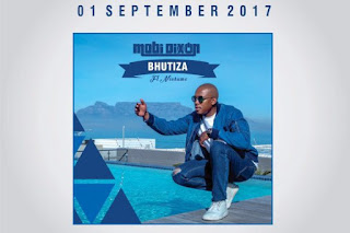 Mobi-Dixon-ft-Nichume-Bhutiza