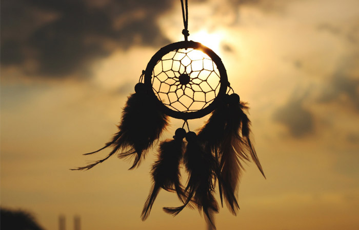 ATRAPASUENO_DREAM_CATCHER_DEFINICION_XYZ