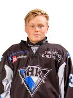 Kalle Pulkkinen