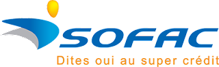sofac-recrute-plusieurs-profils-maroc alwadifa