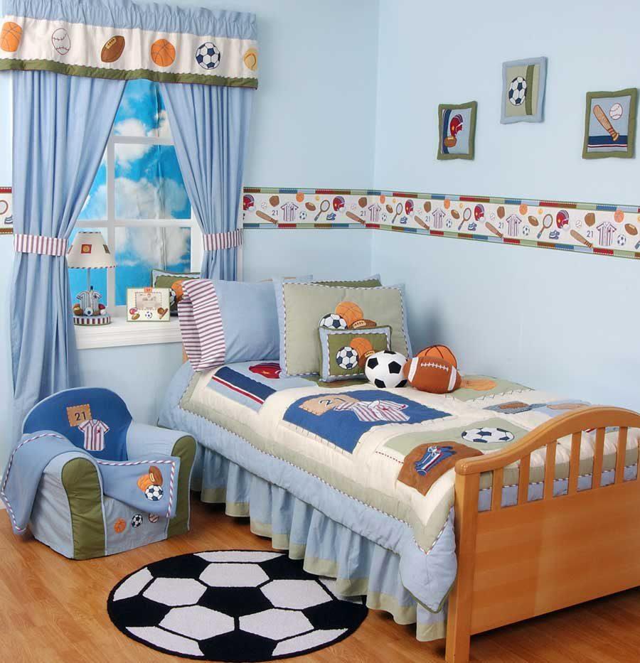 la decoracin de un dormitorio infantil es una tarea sencilla si se siguen algunos conceptos muy simples y si se atiende a los gustos de
