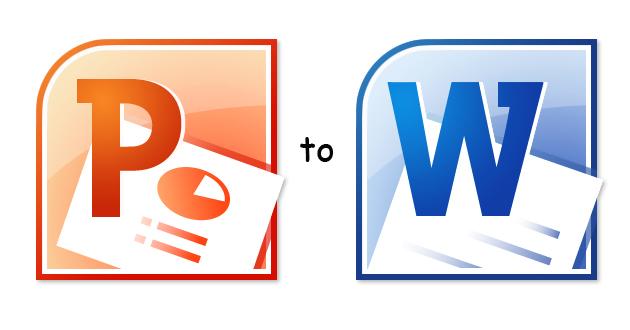 umwandeln pdf in word online