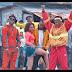 VIDEO l Mabantu Ft. Young Lunya - NAWAKERA