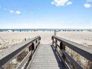 Seachase Condos For Sale and Vacation Rentals, Orange Beach AL Real Estate