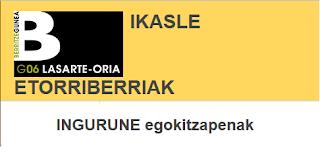 https://sites.google.com/a/oriapat.org/ikasle-etorriberriak/ingurune-egokitzapenak
