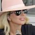 """Lady Gaga: """"La vida fue una constante lucha para mi familia y para mí"""""""