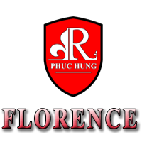 Florence My Dinh