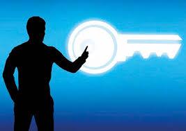 La política de privacidad en Sensaciones diario es clara en la seguridad del usuario